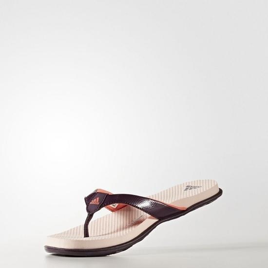 ADIDAS pantofle CLOUDFOAM ONE