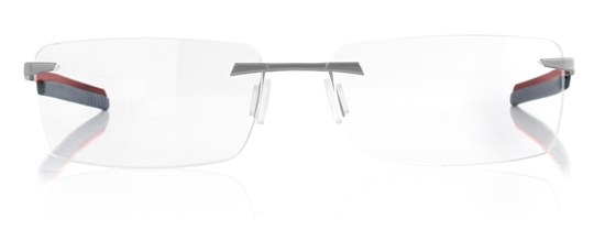 Obrázek z dioptrické brýle RED BULL RACING Frame, High Tech, RBRE160-002, 54-30,3-135, AKCE