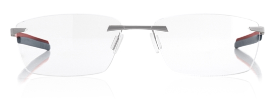 Obrázek z dioptrické brýle RED BULL RACING Frame, High Tech, RBRE162-002, 54-32-135, AKCE