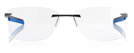 Obrázek z dioptrické brýle RED BULL RACING RBR Frame, High Tech, RBRE164-006, 55-36,2-135, AKCE