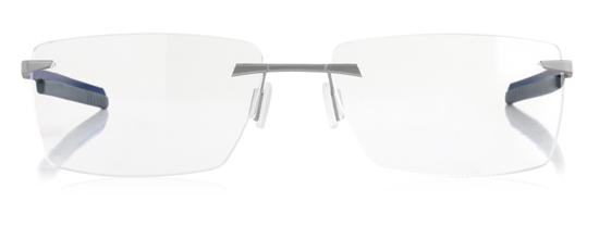 Obrázek z dioptrické brýle RED BULL RACING RBR Frame, High Tech, RBRE165-003, 56-36,8-135, AKCE
