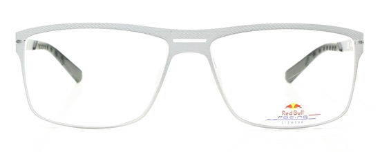 Obrázek z brýlové obruby RED BULL RACING Frame, Life Tech, RBRE121-004, 56-15-140, AKCE