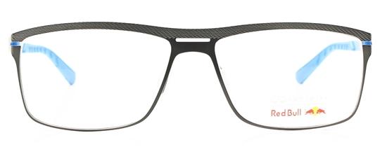 Obrázek z brýlové obruby RED BULL RACING Frame, Life Tech, RBRE121-006, 56-15-140, AKCE