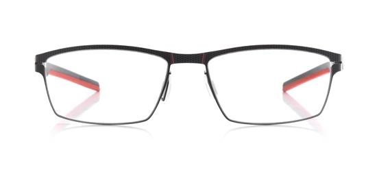 Obrázek z dioptrické brýle RED BULL RACING Frame, Life Tech, RBRE148-002, 54-16-137, AKCE
