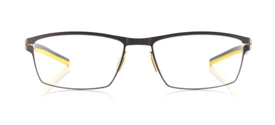 Obrázek z dioptrické brýle RED BULL RACING RBR Frame, Life Tech, RBRE148-004, 54-16-137, AKCE