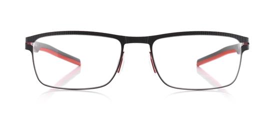 Obrázek z dioptrické brýle RED BULL RACING Frame, Life Tech, RBRE149-002, 53-17-137, AKCE