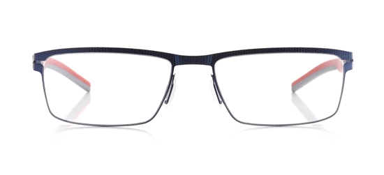 Obrázek z dioptrické brýle RED BULL RACING Frame, Life Tech, RBRE151-004, 55-17-137, AKCE