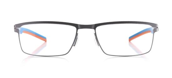 Obrázek z dioptrické brýle RED BULL RACING Frame, Life Tech, RBRE151-005, 55-17-137, AKCE