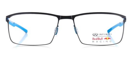 Obrázek z dioptrické brýle RED BULL RACING RBR Frame, Life Tech, RBRE152-005, 55-17-138, AKCE