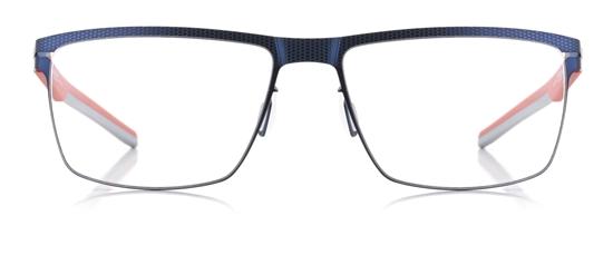 Obrázek z dioptrické brýle RED BULL RACING Frame, Life Tech, RBRE166-004, 56-16-140, AKCE