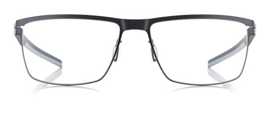Obrázek z dioptrické brýle RED BULL RACING Frame, Life Tech, RBRE166-005, 56-16-140, AKCE