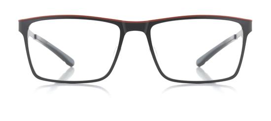 Obrázek z dioptrické brýle RED BULL RACING Frame, Life Tech, RBRE168-008, 56-17-140, AKCE