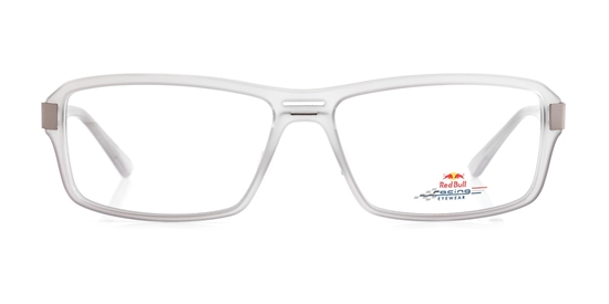 Obrázek z brýlové obruby RED BULL RACING Frame, Life Tech, RBRE710-002, 57-14,5-140, AKCE