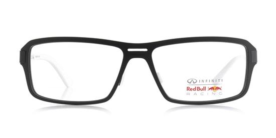 Obrázek z brýlové obruby RED BULL RACING Frame, Life Tech, RBRE710-007, 57-14,5-140, AKCE