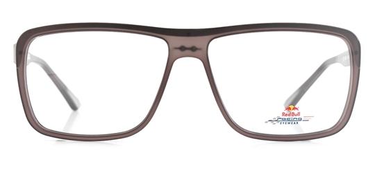 Obrázek z brýlové obruby RED BULL RACING Frame, Life Tech, RBRE711-002, 59-14-145, AKCE