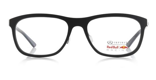 Obrázek z brýlové obruby RED BULL RACING Frame, Life Tech, RBRE712-009, 54-17-135, AKCE