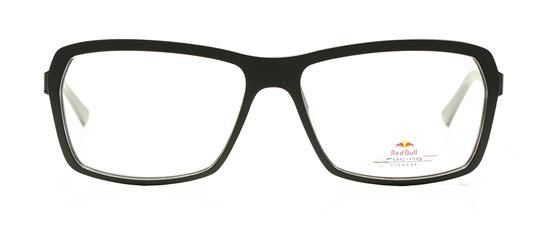 Obrázek z brýlové obruby RED BULL RACING Frame, Life Tech, RBRE714-001, 53-13,5-135, AKCE