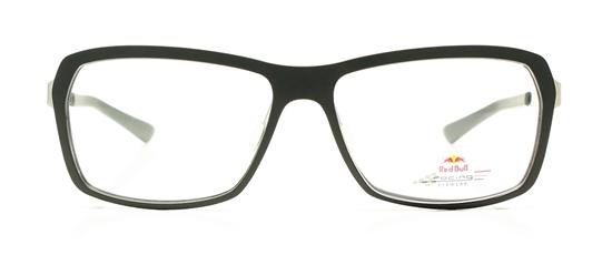 Obrázek z brýlové obruby RED BULL RACING Frame, Life Tech, RBRE714-003, 53-13,5-135, AKCE