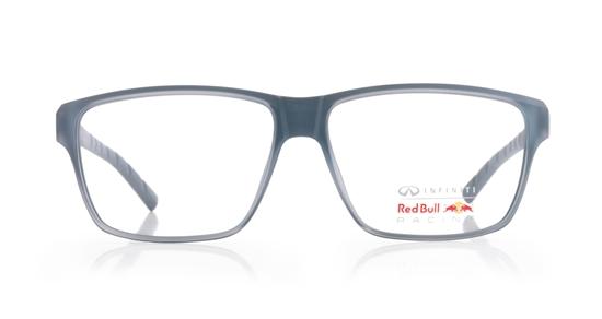 Obrázek z brýlové obruby RED BULL RACING RBR Frame, Sports Tech, RBRE735-003, 55-13-140, AKCE