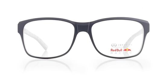 Obrázek z brýlové obruby RED BULL RACING Frame, Sports Tech, RBRE737-008, 53-15-140, AKCE