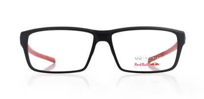 Obrázek brýlové obruby RED BULL RACING Frame, Sports Tech, RBRE739-006, 53-13-140, AKCE