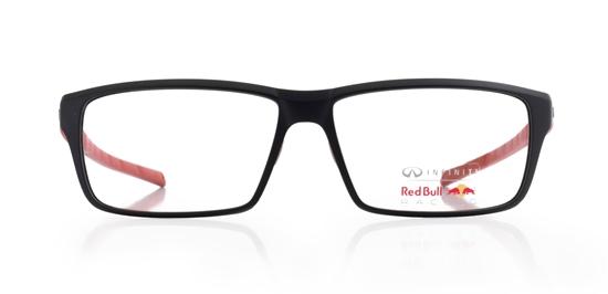 Obrázek z brýlové obruby RED BULL RACING Frame, Sports Tech, RBRE739-006, 53-13-140, AKCE