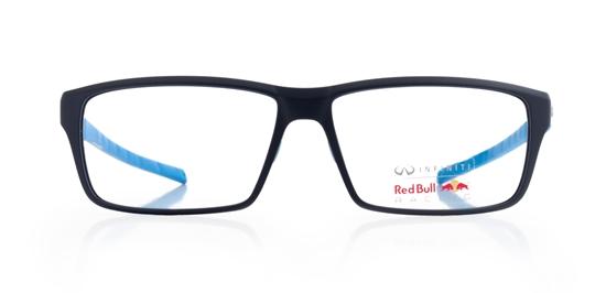 Obrázek z brýlové obruby RED BULL RACING RBR Frame, Sports Tech, RBRE739-007, 53-13-140, AKCE