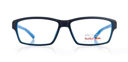 Obrázek brýlové obruby RED BULL RACING RBR Frame, Sports Tech, RBRE743-002, 53-15-140, AKCE