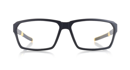 Obrázek z dioptrické brýle RED BULL RACING Frame, Sports Tech, RBRE745-003, 58-13-135, AKCE