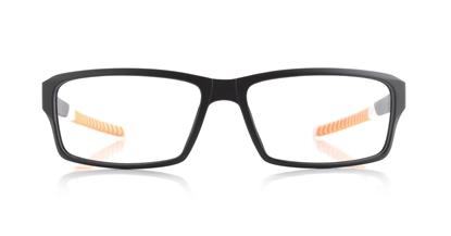 Obrázek dioptrické brýle RED BULL RACING RBR Frame, Sports Tech, RBRE747-002, 57-15-135, AKCE