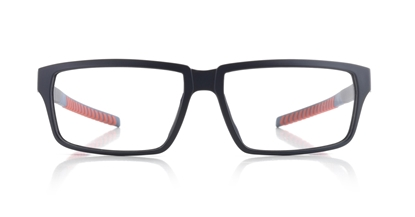 Obrázek dioptrické brýle RED BULL RACING RBR Frame, Sports Tech, RBRE752-004, 56-14-135, AKCE