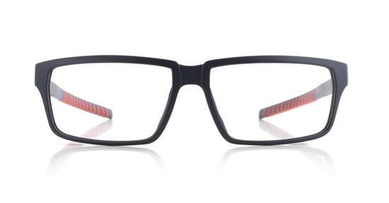 Obrázek z dioptrické brýle RED BULL RACING Frame, Sports Tech, RBRE752-004, 56-14-135, AKCE