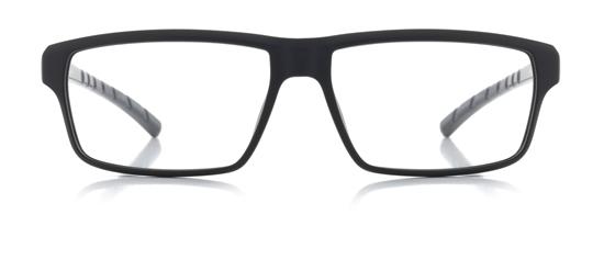 Obrázek z dioptrické brýle RED BULL RACING Frame, Sports Tech, RBRE753-001, 56-14-140, AKCE