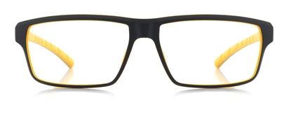 Obrázek dioptrické brýle RED BULL RACING RBR Frame, Sports Tech, RBRE753-006, 56-14-140, AKCE