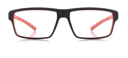Obrázek dioptrické brýle RED BULL RACING RBR Frame, Sports Tech, RBRE753-009, 56-14-140, AKCE