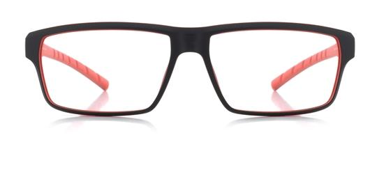 Obrázek z dioptrické brýle RED BULL RACING RBR Frame, Sports Tech, RBRE753-009, 56-14-140, AKCE
