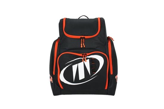 Obrázek z tašky na lyžáky TECNICA Family/Team Skiboot backpack