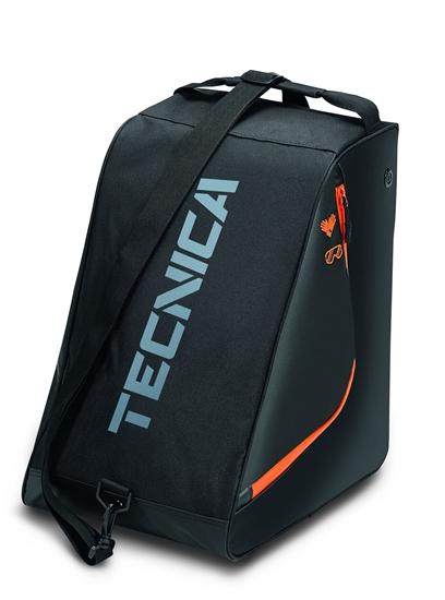 Obrázek z taška na lyžáky TECNICA BOOT BAG