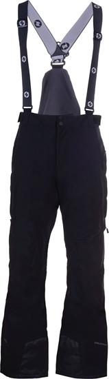 Obrázek z lyžařské kalhoty BLIZZARD Viva Ski Pants Nassfeld, black