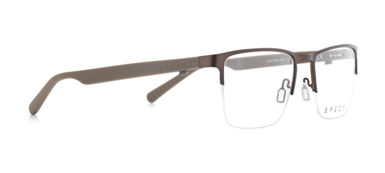 Obrázek z brýlové obruby SPECT Frames, EASTON-005, khaki, 54-19-145