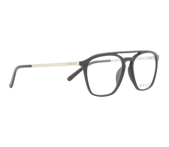 Obrázek z brýlové obruby SPECT Frames, ELRAVAL-003, grey, 52-16-145