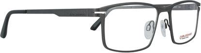 Obrázek brýlové obruby BLIZZARD Frame 18-01-03, 53-17/140