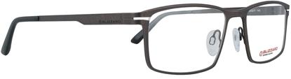 Obrázek brýlové obruby BLIZZARD Frame 18-01-04, 53-17/140