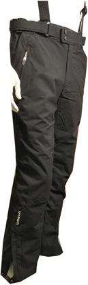 GOLDWIN G15301E pánské lyžařské kalhoty