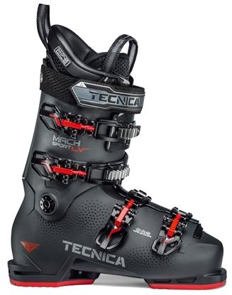 Obrázek lyžařské boty TECNICA TECNICA Mach Sport LV 100, graphite, 19/20