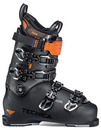 Obrázek lyžařské boty TECNICA TECNICA Mach1 MV PRO, black, 19/20