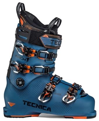 Obrázek lyžařské boty TECNICA TECNICA Mach1 MV 120, dark process blue, 19/20