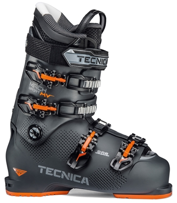 Obrázek lyžařské boty TECNICA TECNICA Mach Sport MV 90, graphite, 19/20