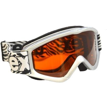 Obrázek UVEX SPEEDY PRO dětské lyžařské brýle