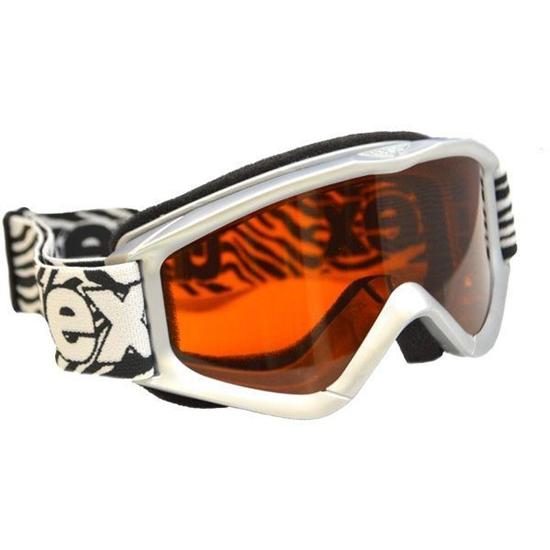 Obrázek z UVEX SPEEDY PRO dětské lyžařské brýle